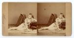 Virginia Dare (trapeze artist)     1870.jpg