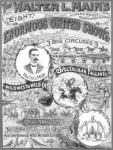 Walter L.Mains Paper       1893.jpg