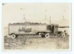 Washington crossing the delaware mural....Downie Bros.   1932.jpg