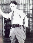 A very young Clyde Beatty, around 1935..jpg