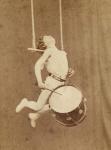 El Nino Farini, performing in London in the mid-19th century..jpg