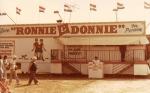 Ronnie & Donnie Galyon     1970's.jpg