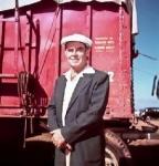 The great Emmett Kelly     1950.jpg