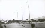Al G. Barnes, 1935 in Smith Falls, Ontario, Canada.jpg