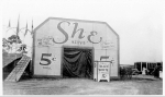 Armless& legless show  1930's.jpg