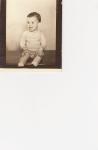 David (Doc) Rivera  1948.JPG