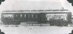 Campbell Bros. Advertising Car in Fairbury, NE. winter quarters, 1908.jpg