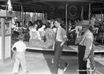 Carousel   1940's.JPG