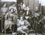 Circus gang.jpg