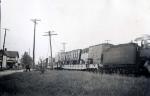 Cole Bros. coming into Ithaca N.Y. 1935.jpg