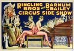 Daisy  & Violet Hilton on a Ringling 'sheet'.jpg