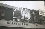 Example of a 'cross wagon'   1939.jpg