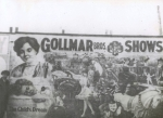 Gollmar Bros.  1915.jpg