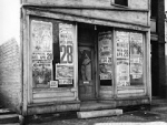 Hagenbeck-Wallace-Circus-Posters-Plastered-over-the-Windows-of-a-Broken-Down-Empty-Store.jpg