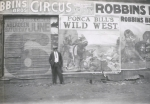 June 6, 1925 in Aberdeen, SD - CWM collection.jpg
