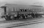 Mighty Haag shows    early 1900's.jpg