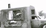 Parker& Watts Shows steam calliopi.jpg