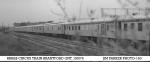 R B B B  train 1950's ( photo courtesy of the late Jim Parker).jpg