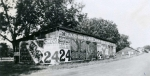 RBBB in Baraboo, WI. July 17, 1937..jpg