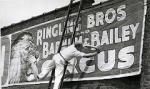 Ringling Barnum Banner Tacker.jpg