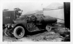 Dodson's World Fair Shows fuel truck.jpg