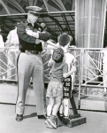 SEATTLE W. F. COP & LITTLE BOY.jpg