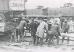 Sells Floto   1918.jpg