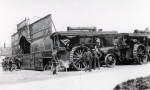 Steam power on the Bostock shows....late 1800's.jpg
