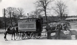 This Bostock wagon would have said '& Ferrari' before their split.jpg