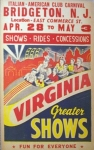 Virginia Greater Shows - paper.jpg