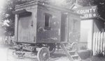 Early 1900's Rubin & Cherry Shows office wagon.jpg