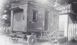 Early 1900's Rubin & Cherry Shows office wagon.jpg