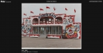 Glass House on the Goodings Million Dollar Midway...1960's.jpg