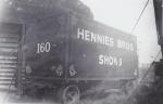 Hennies Bros. 'Drome Wagon'...early 1940's.jpg