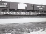 Hennies Bros. flats...1940's.jpg