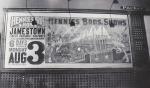 Hennies Bros. paper...1940's.jpg