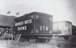 Hennies Bros. wagon no. 176.jpg