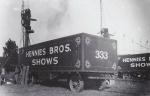 Hennis Bros. 'Roll-O-Plane' wagons...jpg