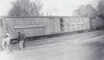J J J stock -baggage car   1930's.jpg