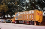 James H.Drew early 60's (notice the light towers folded down on top of the trailer).jpg