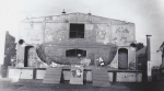 Noah's Ark..fun house  1930's.jpg