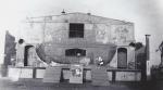 Noah's Ark..fun house  1930's.jpg