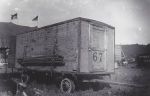 Older wooden frame Hennis Bros. wagon #67...jpg