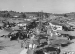 On the midway ...1938.jpg