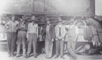 Rubin & Cherry crew..1920's.jpg