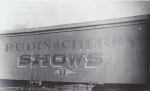 Rubin & Cherry wooden baggage car  ...early 1900's.jpg