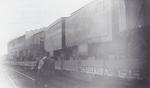 Rubin& Cherry...1920's stop over in the rail yards.jpg