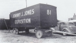 Wagon no. 81  J J J Shows..1940.jpg