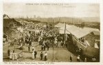 1898 Syracuse Fair