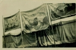 Early bannerline         early 1900's.jpg